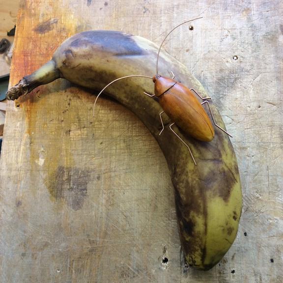 cockroach-copy